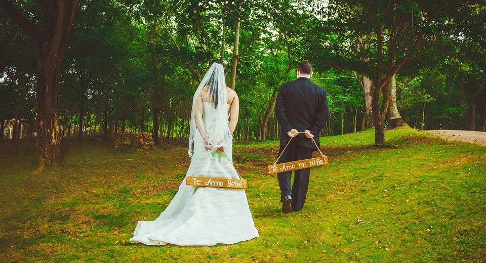 wedding-1183273_960_720