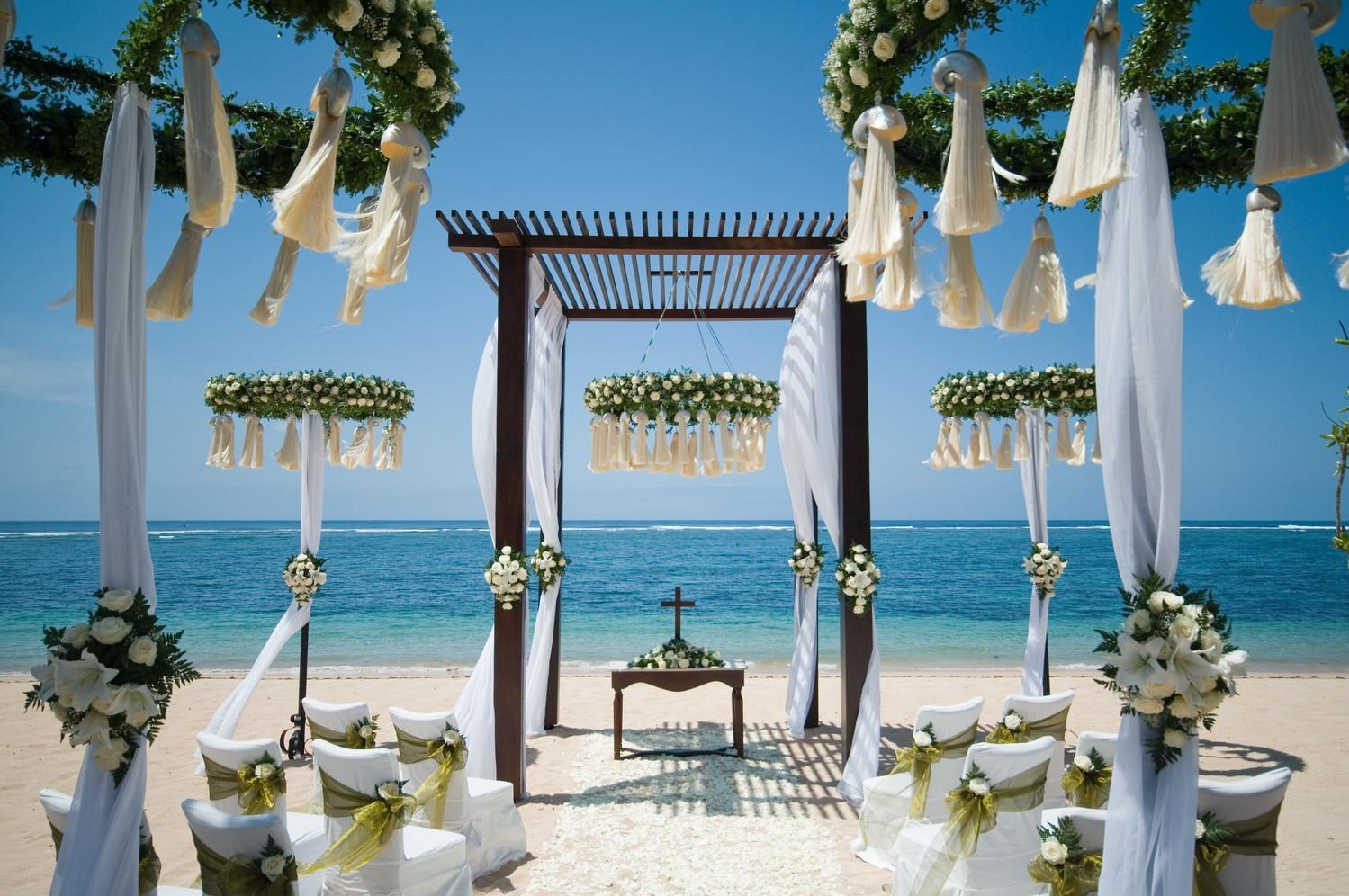 Wedding tourism, stranieri amano Italia affare da 350 mln
