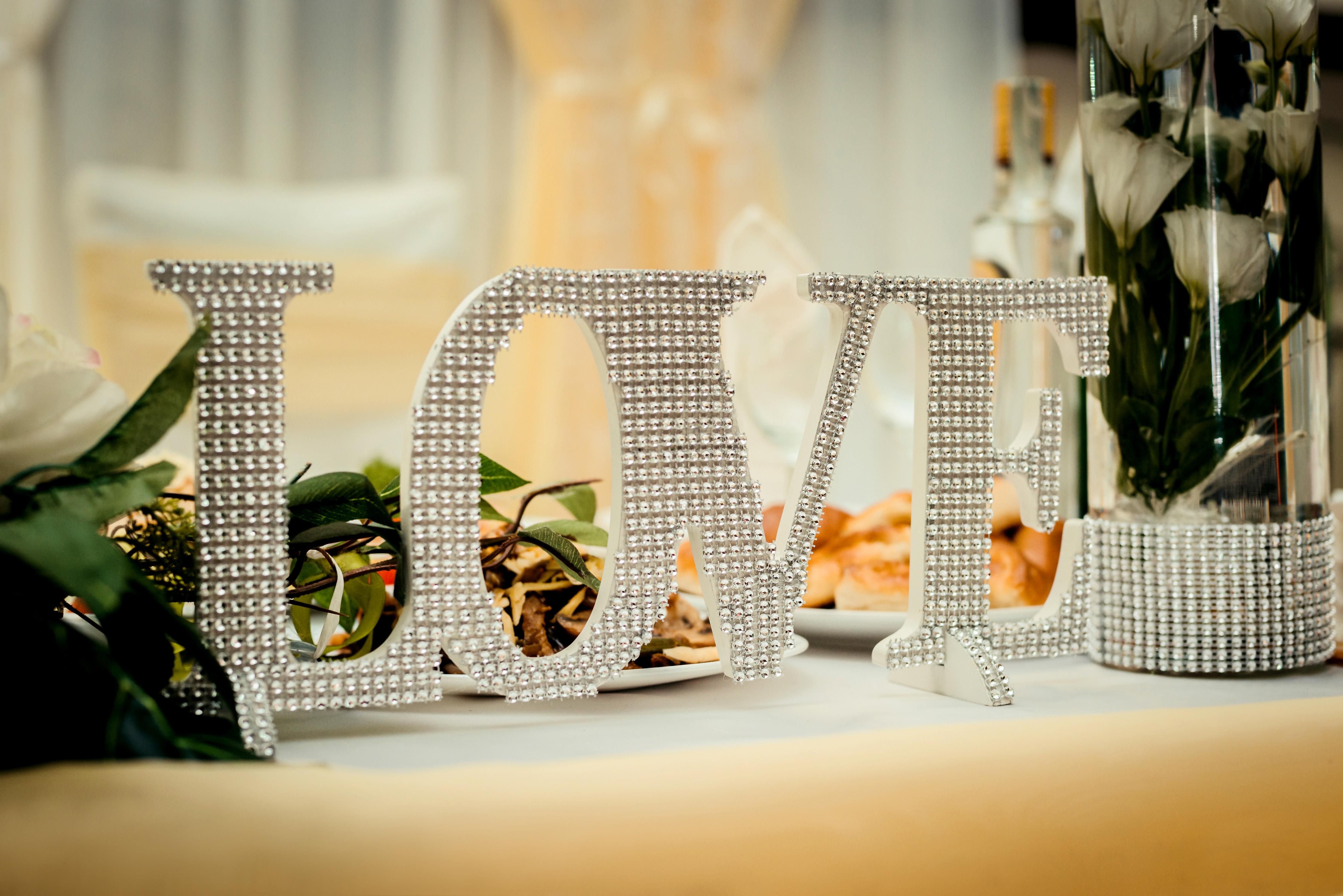 Matrimonio: guida pratica per gli sposi