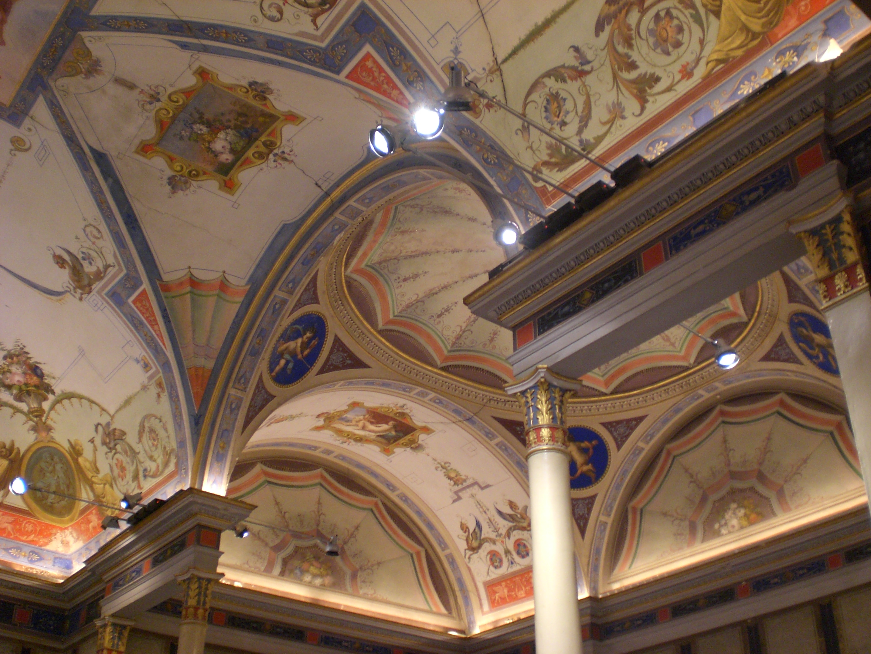 Galleria Stucchi Jesi nella top wedding