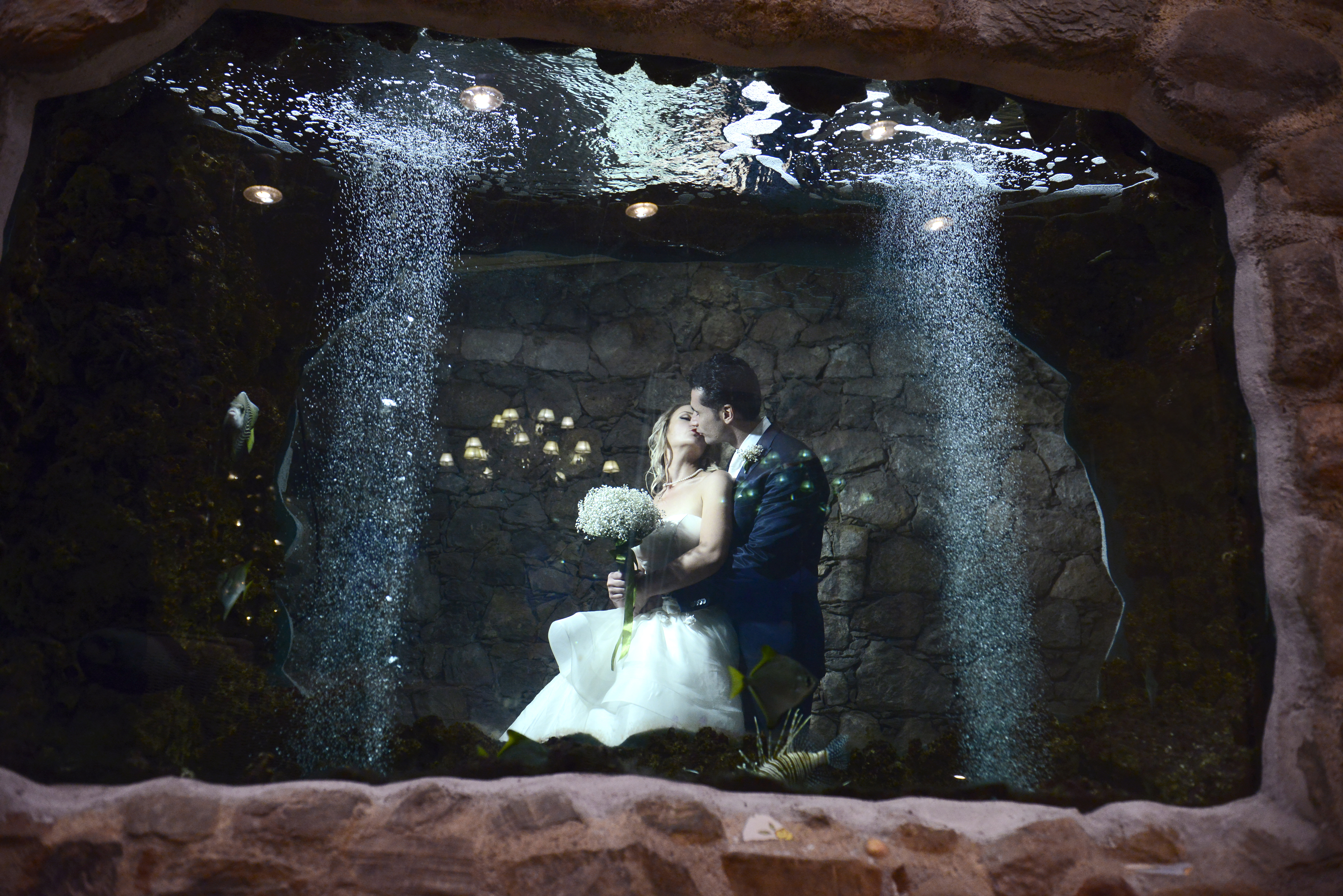 Wedding Tourism, Italia 1/a meta europea e 2/a al mondo