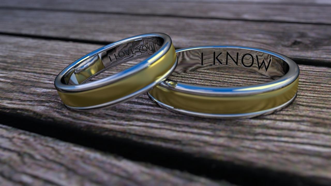 Marketing nel matrimonio: perché serve anche a te, e non puoi delegarlo