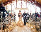 Arriva il bollino per i wedding planner