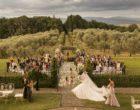 Matrimoni, quando si potranno celebrare: conviene rinviare?