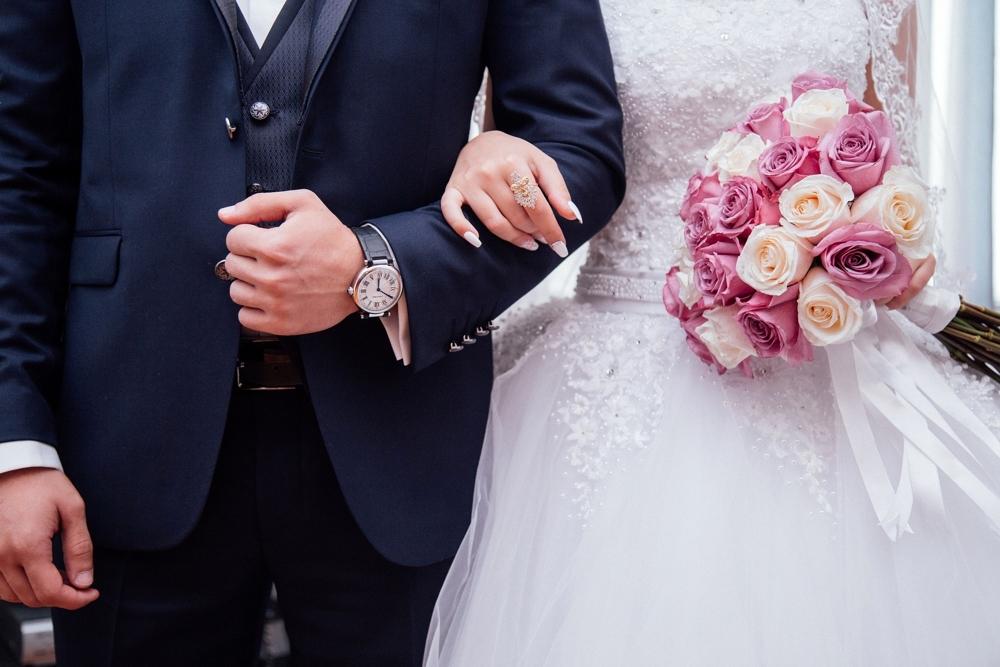 """Coronavirus, la lettera dei wedding planner al Governo: """"Noi pilastro dell'economia, ma i decreti ci ignorano"""""""