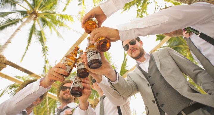 6 consigli per la sposa d'estate